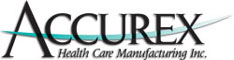 ACCUREX Health Care Manufacturing Inc company